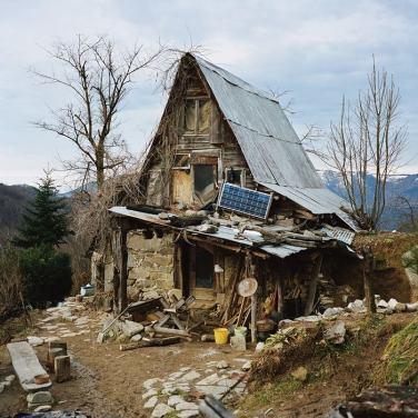 casa sfondo 17