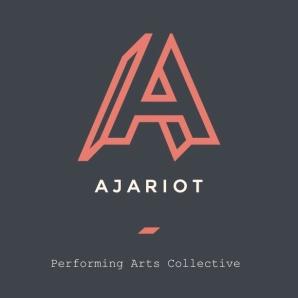 logo AjaRiot