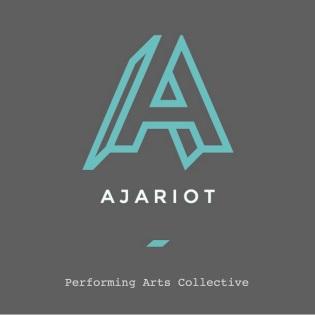 logo new light