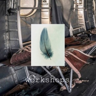 worshops